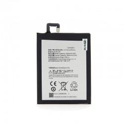 АКБ Lenovo BL250 ( Vibe S1 ) 3.85V 2420mAh