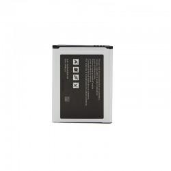 АКБ Samsung EB-L1G6LLU ( i9300) 3,7v 2100mAh