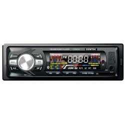 Автомагнитола Centek СТ-8111 1DIN, 4х50Вт, MP3, FM, SD, USB, AUX, Bluetooth