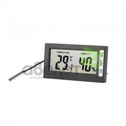 Термометр контактный панель REXANT, –50°..120°