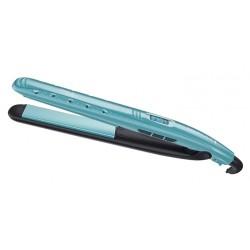 Выпрямитель для волос Remington S7300 Turquoise керамическое покрытие, 10 режимов