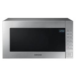 Микроволновая печь Samsung GE88SUT Silver (800Вт,23л,электр-е упр.)