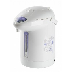 Термопот Endever Altea-2030 White 900Вт, 2.8л, пластик