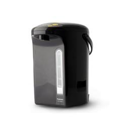 Термопот Panasonic NC-EG4000KTS Black 700Вт, 4л, пластик