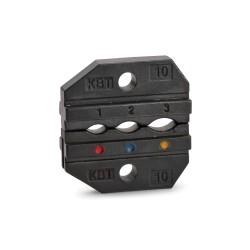 Матрица МПК-10 (КВТ)