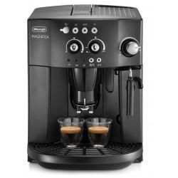 Кофемашина Delonghi ESAM 4000 Black 1450Вт,1.8л,эспрессо,тип кофе: молотый/зерновой