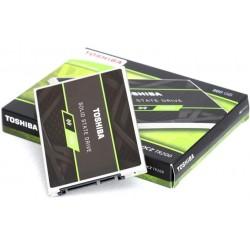 SSD-накопитель 960Гб Toshiba [THN-TR20Z9600U8] (Phison PS3111-S11,TLC 3D NAND,555/540 Мб/с)