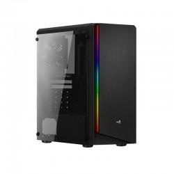 СБ Альдо AMD Премиум+ Ryzen 5 3600(6/12*3.6-4.2)/16ГБ DDR4/1ТБ+SSD240ГБ/RX5500XT*8ГБ/без ПО