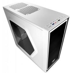 СБ Альдо AMD Премиум+ Ryzen 5 3600(6/12*3.6-4.2)/8ГБ DDR4/1ТБ+SSD120ГБ/RX570*8ГБ/W10 Pro