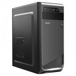 СБ Альдо AMD Стандарт Ryzen 3 1200(4/4*3.1-3.4)/8ГБ DDR4/1ТБ/GTX750*4ГБ/без ПО