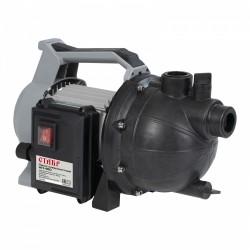 Насос поверхностный Ставр НП-810 800Вт, 50л/мин, напор 38м