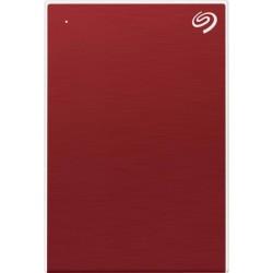 "Внешний жесткий диск Seagate STHP5000403 красный (USB3.0,2.5"",5TB)"