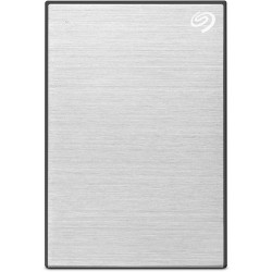 "Внешний жесткий диск Seagate STHP5000401 серебряный (USB3.0,2.5"",5TB)"