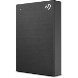 "Внешний жесткий диск Seagate STHP5000400 черный (USB3.0,2.5"",5TB)"
