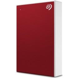 "Внешний жесткий диск Seagate STHP4000403 красный (USB3.0,2.5"",4TB)"