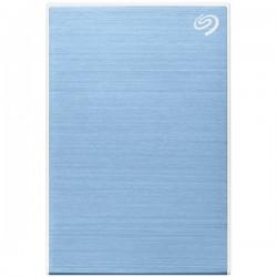 """Внешний жесткий диск Seagate STHP4000402 синий (USB3.0,2.5"""",4TB)"""