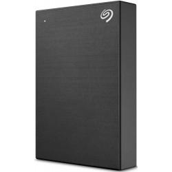 """Внешний жесткий диск Seagate STHP4000400 серый (USB3.0,2.5"""",4TB)"""