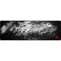 Игровой коврик Redragon Taurus ткань+резина (930x300x3)