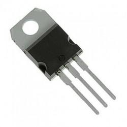тиристор BT151-800R/7.5А 800в ТО-220