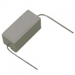 Резистор SQP 5Вт 100ом 5%