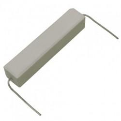 Резистор SQP 10Вт 4.7ом 5%