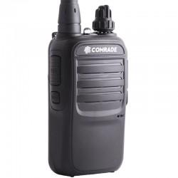 Радиостанция COMRADE R1 2W UHF(400-470MHz) Li-ion 1250mAh