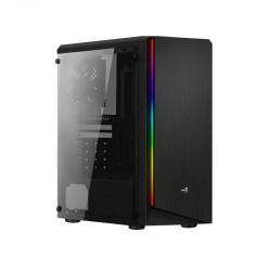 СБ Альдо Intel Премиум i5 9400F(6/6*2.9-4.1)/8ГБ DDR4/1ТБ+SSD240ГБ/RX580*8ГБ/W10 Pro