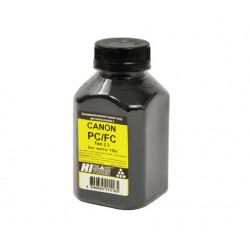 Тонер Canon PC/FC (Hi-Black) Тип 2.3, 150 г, банка