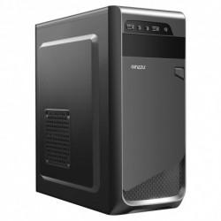 СБ Альдо AMD Старт FX 4300(4/4*3.8-4.0)/4ГБ DDR3/1ТБ/IGP/DVD[24 м. гар] без ПО