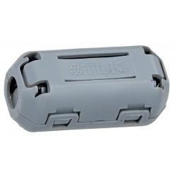 Фильтр ферритовый ZCAT1325-0530A GRAY/5мм серый