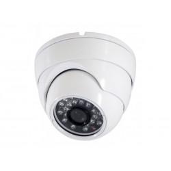 IP Видеокамера EL IDm2.1(3.6)P H.265 2.1 (мп,до 25к/с 1920x1080,3.6 мм,ИК до 20м,PoE,Метал)
