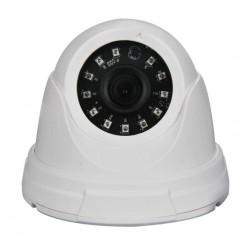 IP Видеокамера ST-IP559F-1.3M SC2035+HI3516C,(куп/внутр,1080P,1.3MP,3.6мм,DC12В,ИК)