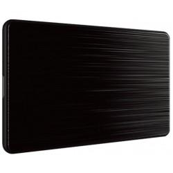"""Внешний бокс для HDD 2.5"""" USB 3.0 ACD ACD-HDC1090U3 SATA black Алюминий (HDD не более 7,5мм)"""