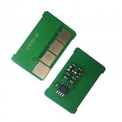 Чип к картриджу Xerox Phaser 3635 (China), 10K, 108R00796