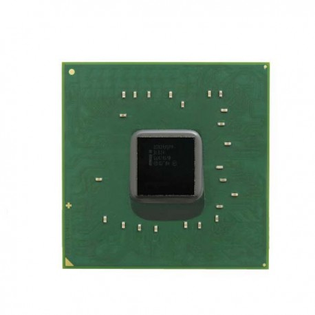 Северный мост Intel QG82945PM SL8Z4