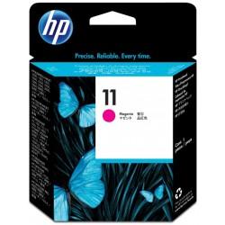Головка печатающая HP C4812A №11 для DesignJet 100/500/800/815/IJ 1700/2200/2250 Magenta