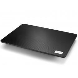 "Охлаждение для ноутбука до 15.6"" DEEPCOOL N1 Black"