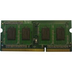 Модуль памяти SO-DDR4 8Гб 2400МГц QUMO (QUM4S-8G2400P16) CL16 1.2v