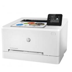 Принтер HP LJ Pro M255dw 7KW64A (A4 лазерный цветной 21стр/м,дуплекс,сетевой,USB2.0,WiFi)