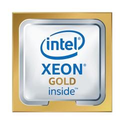 HPE DL380 Gen10 Intel Xeon-Gold 5218R (2.1GHz/20-core/125W) Processor Kit