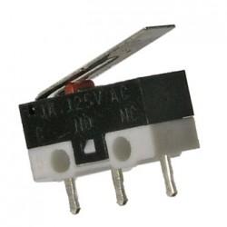 Микровыключатель DM1-01P-30