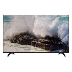 "Телевизор Harper 40F720TS (40""/1920x1080/HDMI,USB/DVB-T2,T,C,S,S2/WiFi/SmartTV/-/Черный FHD)"