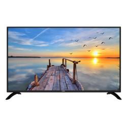 "Телевизор Harper 65U660TS (64.5""/3840x2160/HDMI,USB/DVB-T2,T,C,S,S2/WiFi/SmartTV/-/Черный UHD 4K)"