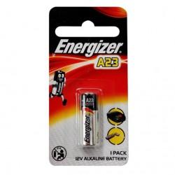 Батарейка 23A ENERGIZER 1 шт./12В. щелочная