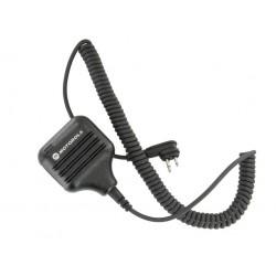 Микрофон проводной (тангента) для радиостанции (HKLN4606A)