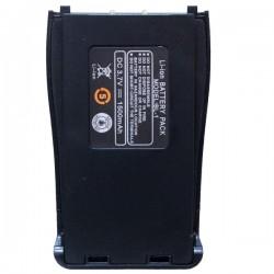 АКБ для Грифон G44 Li-ION 1500 mAh