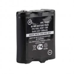 Аккумуляторная батарея для TALKABOUT 1300MAH NIMH