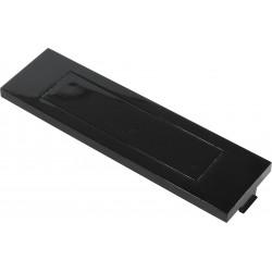 """Передняя панель для установки устройства 3,5"""" в отсек  5,25""""   ExeGate HD-809"""