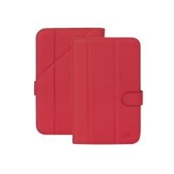 """Чехол для планшета 7"""" RivaCase 3132 red"""