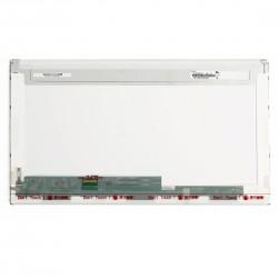 """Матрица для ноутбука 17.3"""" 1920x1080 LED 30 pin EDP B173HTN01.1 глянцевая"""